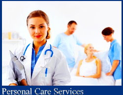 Independent Homecare Agency, LLC